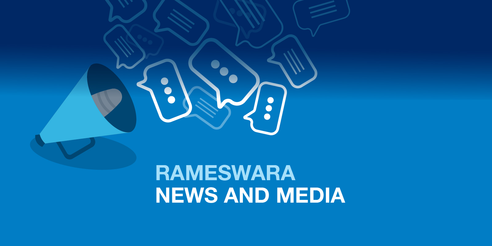 Rameswara Riverview Living Room